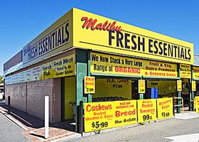 malibu-fresh