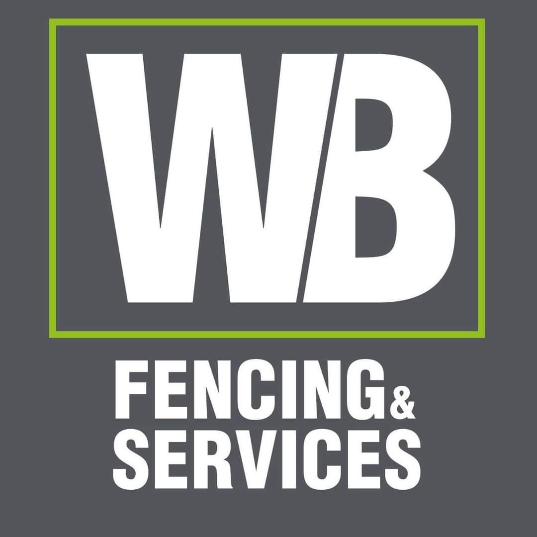 wb fencing