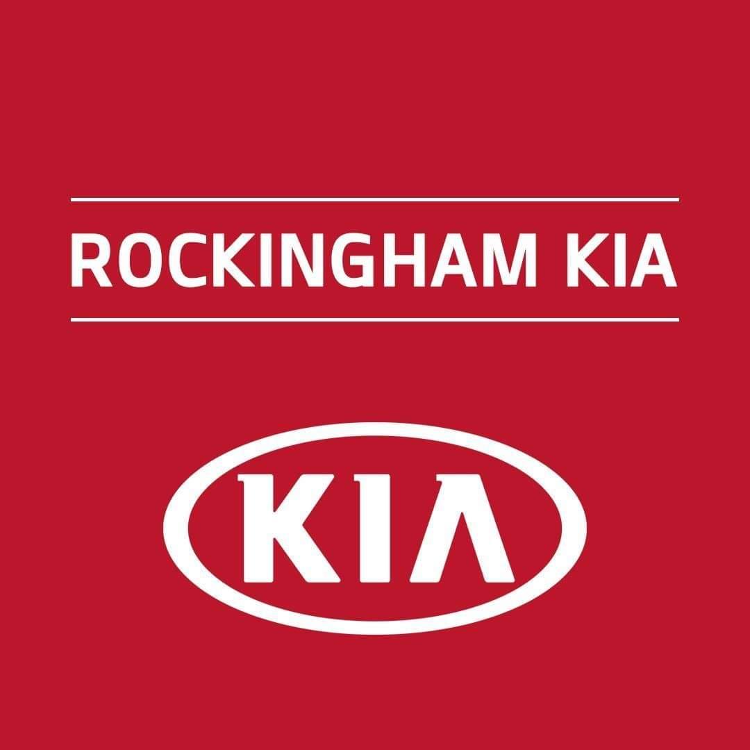 rockingham kia